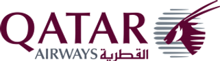 Qatar_Airways_logo.svg-300x84.png