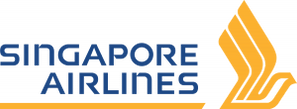 Singapore_Airlines_Logo.svg-300x110.png