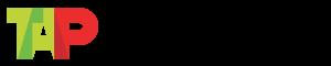 TAP_Portugal_Logo.svg-300x60.png