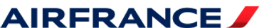 Air-France-Logo-300x33.png