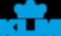 KLM_logo.svg-300x175.png