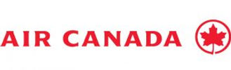 Air-Canada-logo-copy3-300x91.jpg