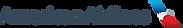 aa-logo-300x46.png