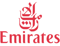 emirates-300x229.png