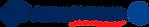 Aeromexico logo.png