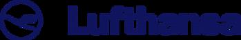 Lufthansa_emblem_3-300x51.png