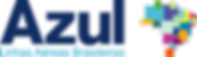 Azul_Brazilian_Airlines_logo.svg_-300x87