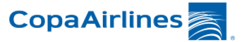 Copa_airlines_logo.svg-300x52.png