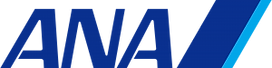 ANA_All_Nippon_Airways_logo_logotype_emb