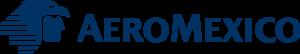 AeroMéxico_Logo.svg-300x54.png