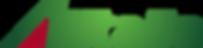 alitalia-png-file-alitalia-logo-2015-svg
