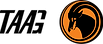 TAAG_Angola_Airlines_Logo.svg.png