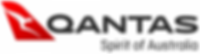 qantas_2016_logo-300x81.png