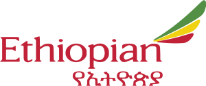 Ethiopian_Airlines_Logo.svg-300x126.png