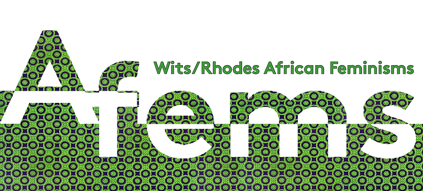 Afems_Wits_Rhodes.png