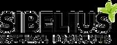 Sibelius-Logo.png