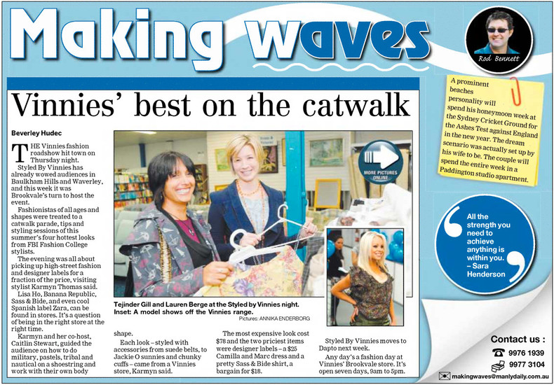 2010-09-Manly-Page 1.jpg
