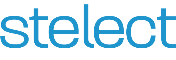 Melbourne MedTech Stelect Logo