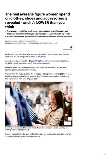 2018-04-DailyMail-Page 1.jpg