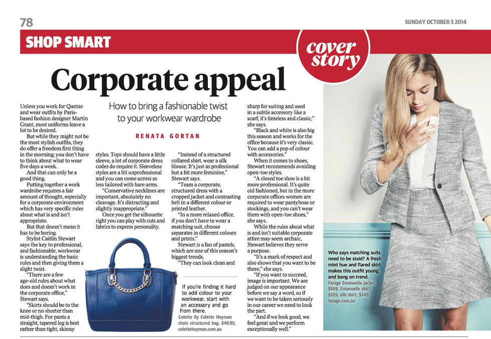 2014-10-Telegraph-Page 1.jpg