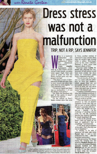 2013-02-Telegraph-Page 1.png
