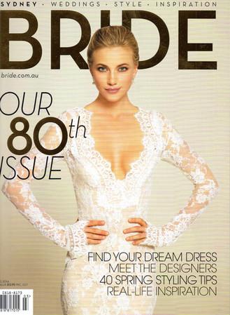 2014-10-Bride-Page 1.jpg