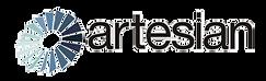 Artesian Finance Investor Partner Supporter MedTech Medical Device