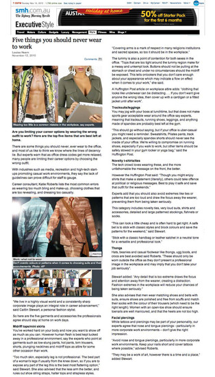 2010-11-SMH-Page 1.jpg