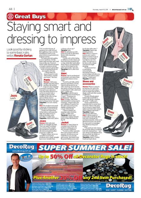 2011-03-Telegraph-Page 1.jpg