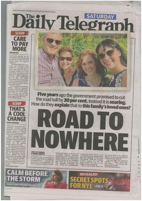 2017-12-Telegraph-Page 1.jpg