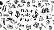 Piney Woods Atlas at Herekeke