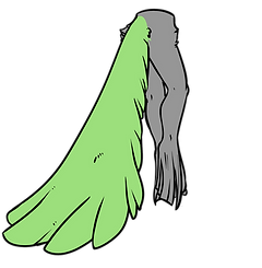 Traits_Tail2.png