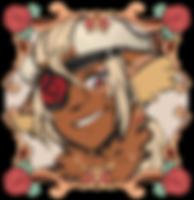 Tetsu_Icon.png