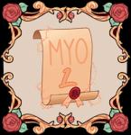 L_MYO.png