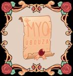 UBOUZA_MYO.png