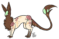 glowmouse_01t.png