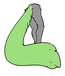 Traits_Tail3.png