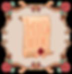 UIK_MYO.png