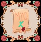 X_MYO.png