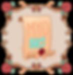 UC_MYO.png