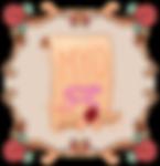 SRM_MYO.png