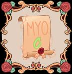 C_MYO.png