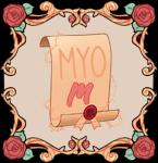 M_MYO.png