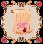 SR_MYO.png