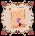 R_MYO.png