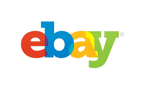 fitch-ebay-revision.png