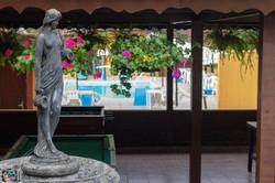Hotel Fazendinha