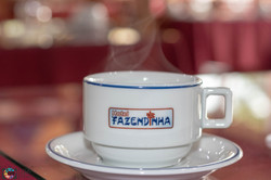 Café fazendinha