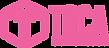 logo2rosa.png