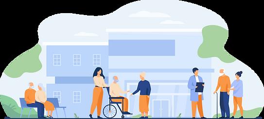 Nursing home residents.png